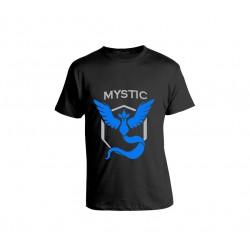 Pokemon Team Mystic T-shirt V3