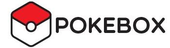 Pokebox